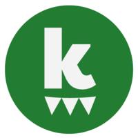 Kazoo Employee Experience Platform logo