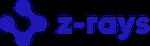Z-RAYS