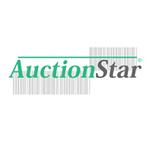 AuctionStar