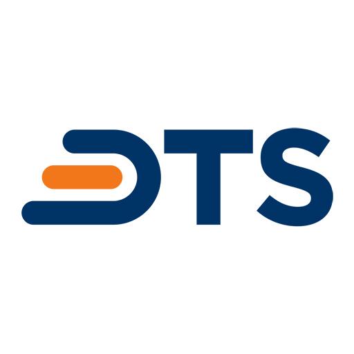 DataTrans WebEDI
