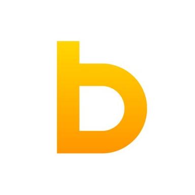 BNTouch Mortgage CRM logo