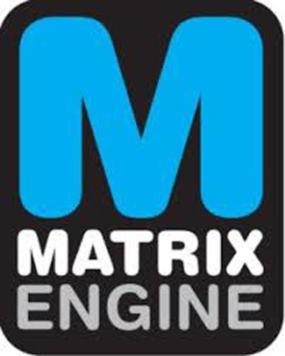 Matrix Engine GMAO