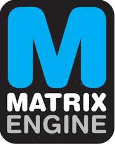 Matrix Engine GMAO