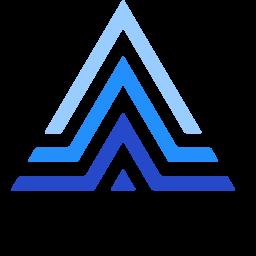 Actian Avalanche
