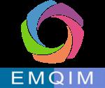 EMQIM