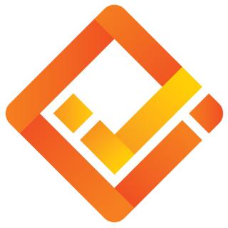 Ciiva logo