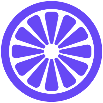 WheelOfPopups logo