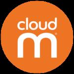 CloudM Migrate