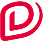 Linedata Capitalstream