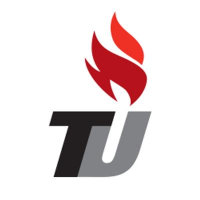 TeamUnify logo