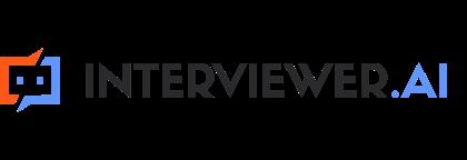 Interviewer.AI