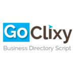 GoClixy