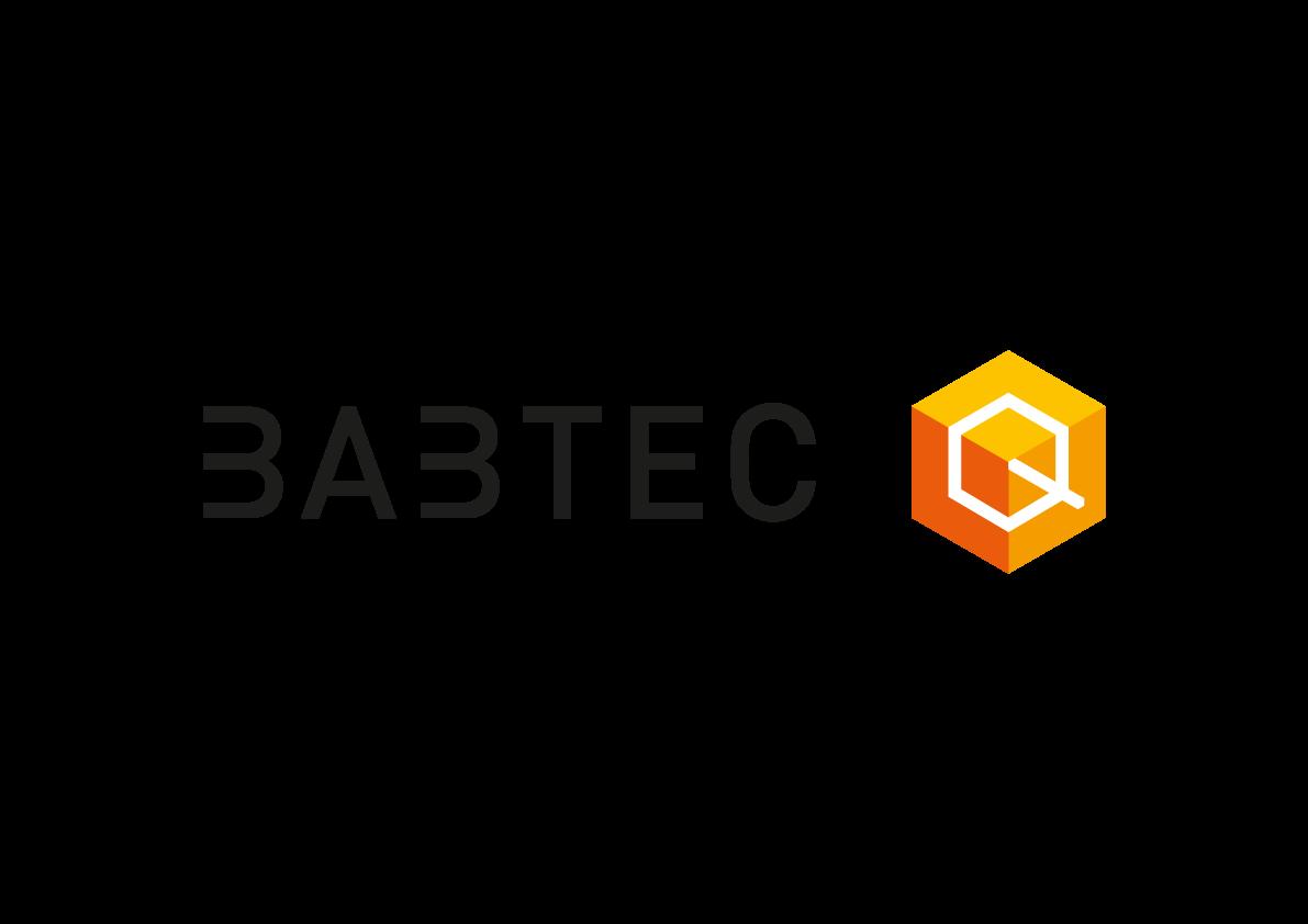 BabtecQ logo
