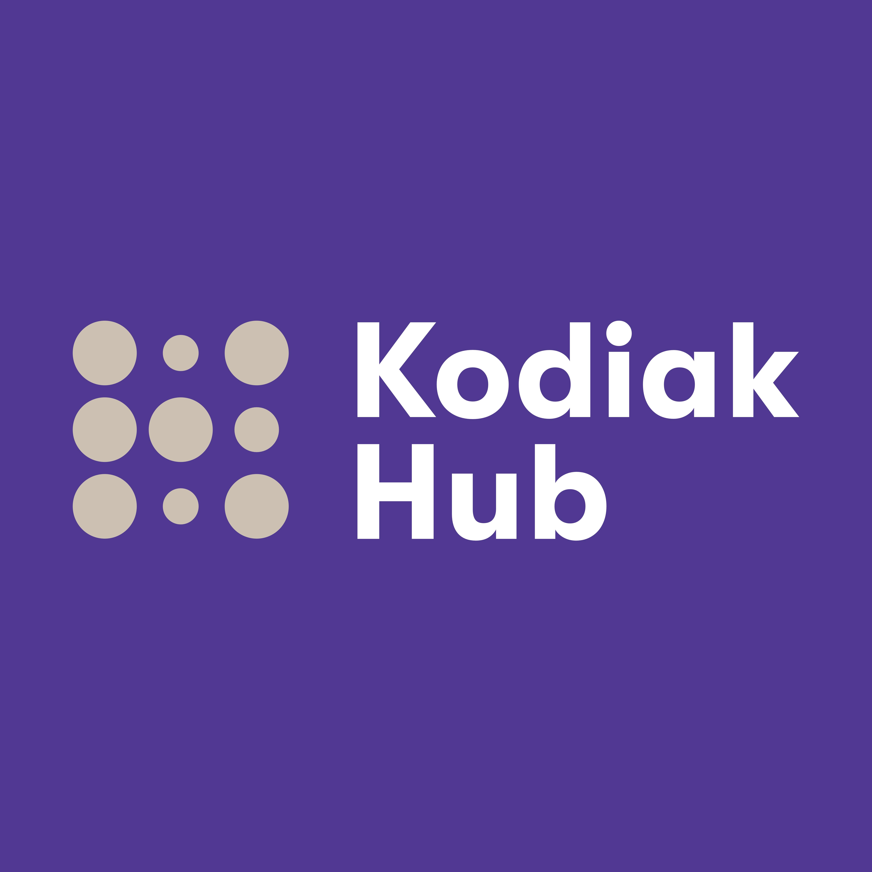 Kodiak Rating logo
