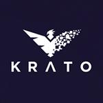 Krato Journey