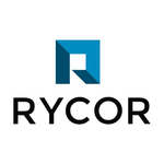 Rycor