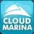 Cloud Marina