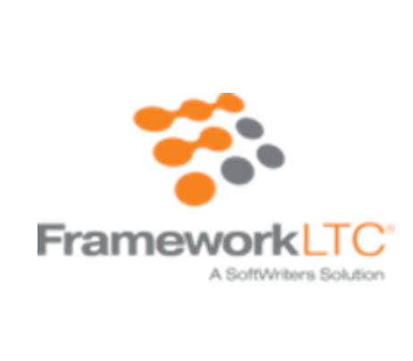 FrameworkLTC