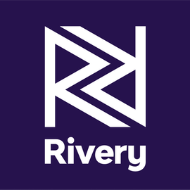 Rivery