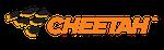 Cheetah Wealth Management