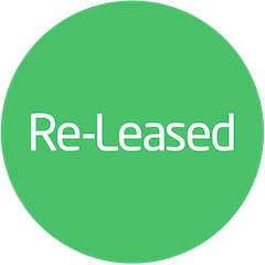 Re-Leased