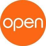 Openpath