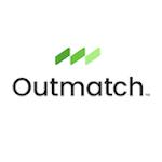 Outmatch