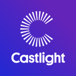 Castlight Complete