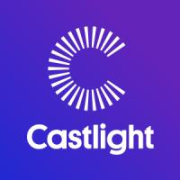 Castlight Complete logo