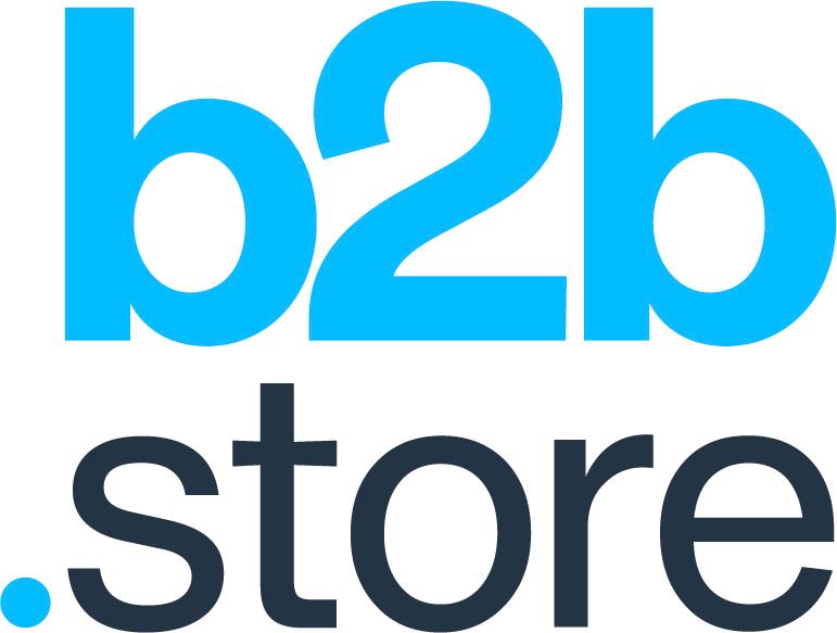 b2b.store