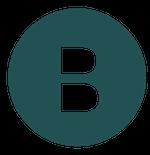 Bridgit Field