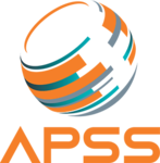 APSS Enforcer