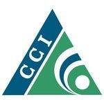 CCI Collections logo