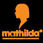 mathilda logo