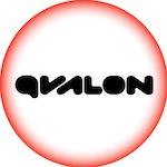 QVALON