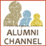 Alumni Channel