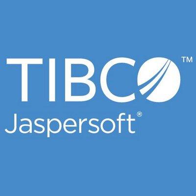 TIBCO Jaspersoft