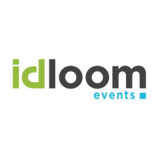idloom-events