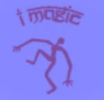 iMagic Reservation