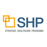 SHP for Home Health Agencies