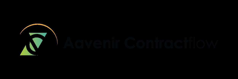Aavenir Contractlflow