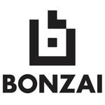 Bonzai Intranet logo