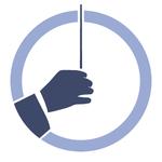 OpusTime logo