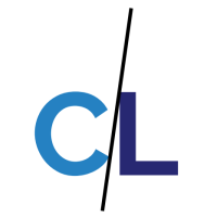 SanctionCheck logo
