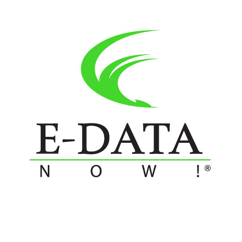 E-Data Now! Inspection Software