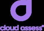 Cloud Assess