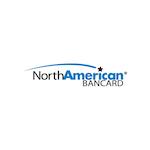 North American Bancard (NAB)