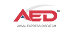 Avaal Express