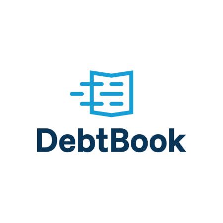 DebtBook