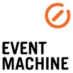 Eventmachine meeting